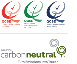 new-quality-accreditation-footer-logos